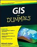 ISBN 0470236825