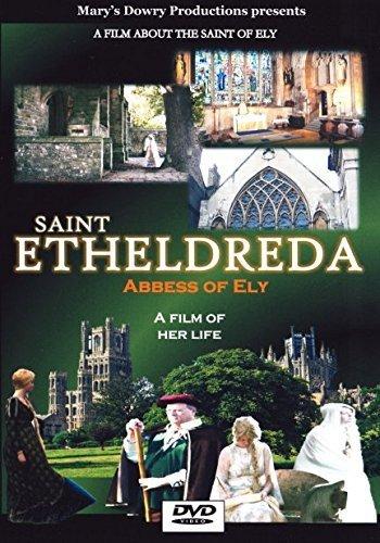 Amazon in: Buy Saint Etheldreda, St  Etheldreda, Anglo-Saxon