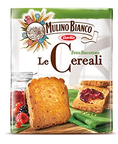 mulino-bianco-le-cereali-fette-biscottate-32-count-rusks-with-cereals-rice-barley-wheat-oats-and-rye