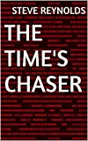 The Time's Chaser