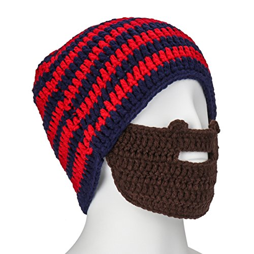 51c63326a56 Beard Head