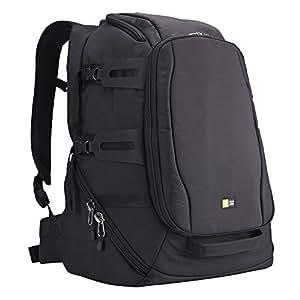 Case Logic DSB-103 Luminosity Large DSLR Split Pack (Black)