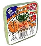 C & S Products Orange Treat, 12-Piece