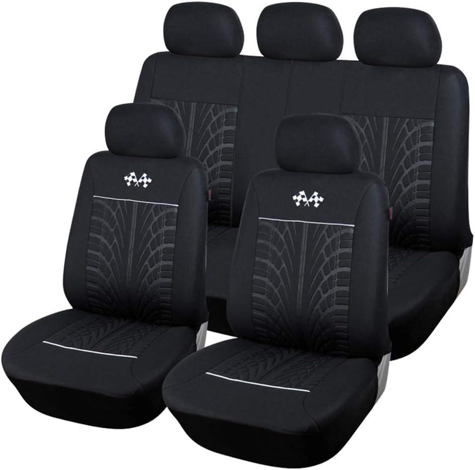 VUS fourgons Protections antid/érapantes et fourgons respirants pour la plupart des voitures