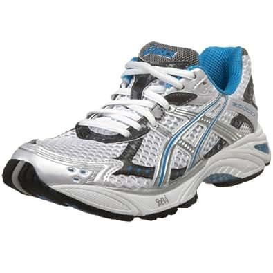Amazon.com | ASICS Women's GEL-Foundation 9 Running Shoe