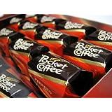 Pocket Coffee Bulk 60pc