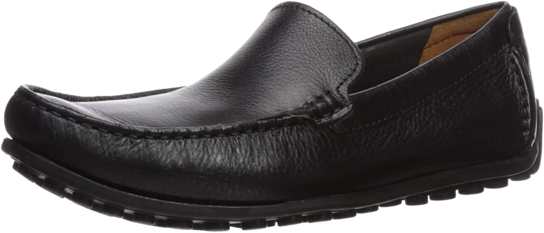 Mens Hamilton Free Driving Style Loafer