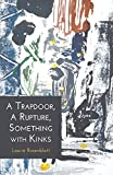 A Trapdoor, a Rupture, Something with Kinks