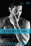 Beloved Ink (Inked in the Steel City Book 8)