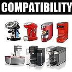Refillable-capsule-tazza-riutilizzabile-caff-filtro-di-riempimento-per-Illy-Coffeemaker-Casual-84mmx60mm-N-5923-C