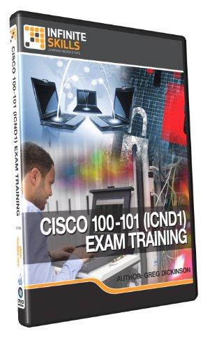 cisco-100-101-icnd1-exam-training-dvd