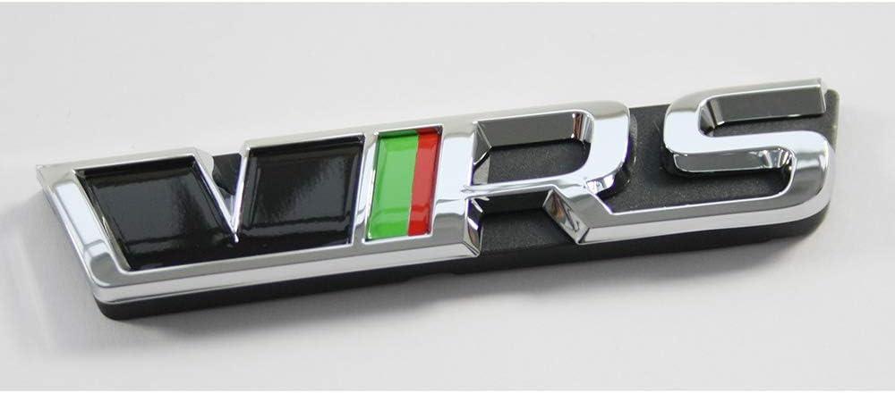 Skoda 5e0853679enta Schriftzug Octavia Rs 245 5e Facelift Kühlergrill Tuning Vrs Emblem Logo Auto