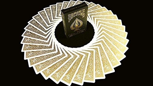 most expensive card game - 5
