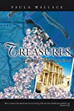 Treasures, Paula Wallace, 1426928009