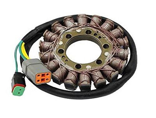 SPI Stator for Snowmobile SKIDOO SUMMIT 800 HO 2003-2006