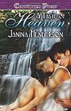 A Taste of Heaven, Janina Henderson, 1419956469