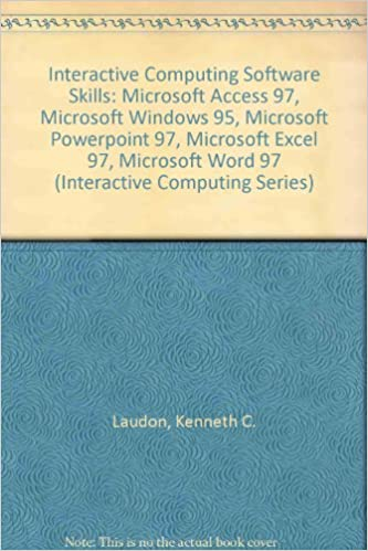 Microsoft powerpoint | All Ebook Download