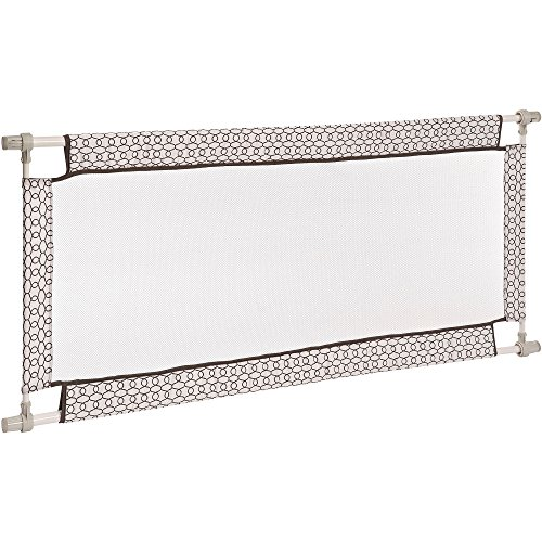 evenflo-soft-and-wide-38-60-pressure-mounted-baby-gate