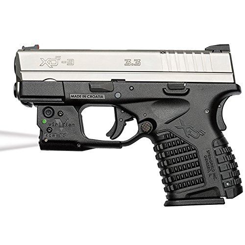 viridian-reactor-rtl-tactical-pistol-and-handgun-light-ecr-instant-on-technology-radiance-lighting