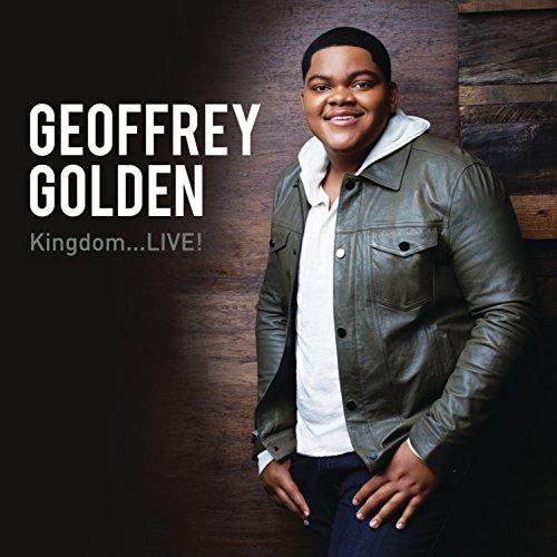 Kingdom...LIVE! - Golden Mall