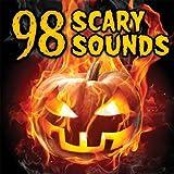 98 Scary Sounds