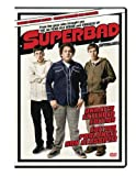 Superbad [Unrated Extended Edition]