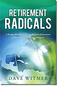 Retirement Radicals from Xulon Press