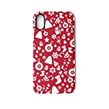 Best Bell + Howell Electronic Pest Repellers - Christmas Bell Tree Pattern-01 iPhone X Case Plate Review
