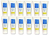 Cheap (Pack of 12) Ivory Caps Intimate Lightening Support Gel