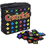 MindWare 0736970521329 Qwirkle Game