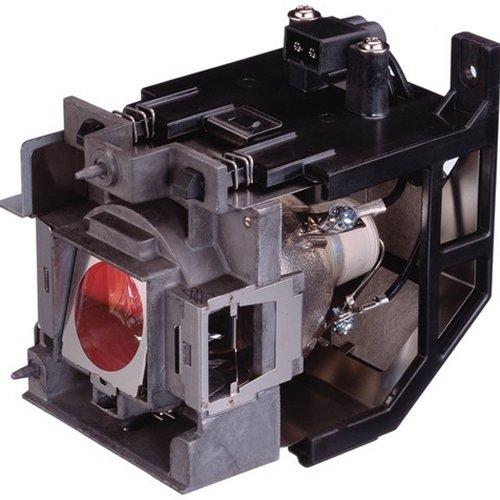 Benq 5j.j3905.001 /5jj3905001純正OEM工場オリジナルランプ – Made by BenQ   B07D3C6MTP