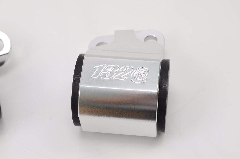 WIX RACING FILTERS 16 in Diameter 3 in Tall Paper Air Filter Element P//N 46974R