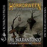 Horrorween: The Orangefield Series, Book 1