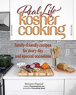 Miriam Pascal (Author)(27)Publication Date: November 20, 2017 Buy new: $34.99$28.063 used & newfrom$28.06