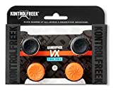 KontrolFreek GamerPack VX for PlayStation 4 Controller (PS4) Review