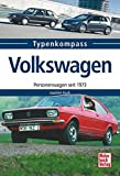 img - for Volkswagen book / textbook / text book