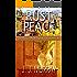 Rust in Peace (A Giovanna Ferrari Repair-it-all Mystery Book 1)