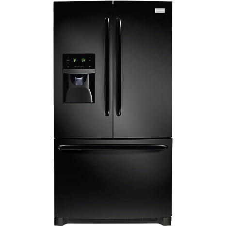 Frigidaire FFHB2740PE 36u0026quot; French Door Refrigerator