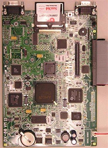 Vertical Communications/Comdial 7271C 4 Port 8 Hour Compact Flash Voice Mail