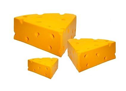 330b79d552e Amazon.com   ORIGINAL Cheesehead