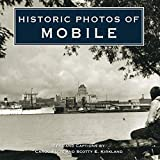 Historic Photos of Mobile