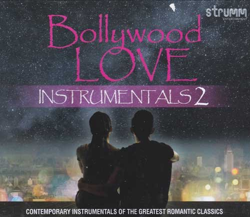 bollywood-love-instrumentals-2-hindi-audio-cd