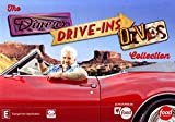 The Diners, Drive-Ins, Dives Collection [NON-USA Format / PAL / Region 4 Import - Australia]