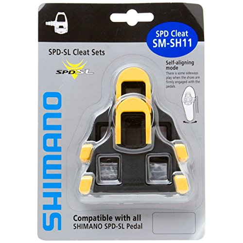 shimano-spd-sl-cleat-set