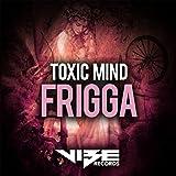 Frigga (Extended Mix)