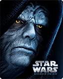 Star Wars: Epiode VI - Return Of The Jedi