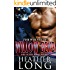Rise of the Alpha: Wolves of Willow Bend Books 1-3