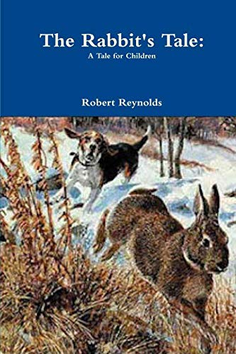 Download The Rabbit's Tale: A Tale for Children pdf