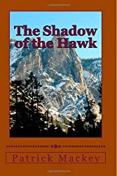 The Shadow of the Hawk