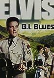 G.I. Blue  Product Image
